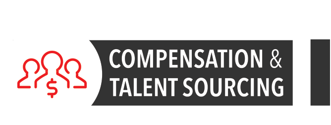 CMO Council's Compensation & Talent Sourcing Center